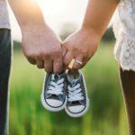 妻のイライラを解消する家事分担のための夫婦会議の始め方